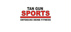 TAN GUN Sports – Dortmund