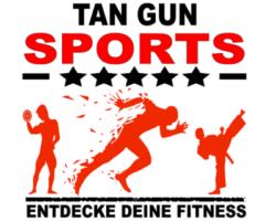 TAN GUN Sports – Dortmund